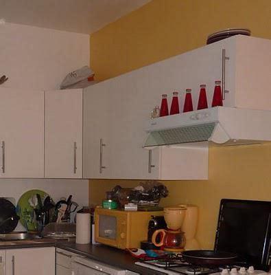 cuisine am駭ag馥 petit prix avant apr 232 s une cuisine 224 petit prix 192 d 233 couvrir