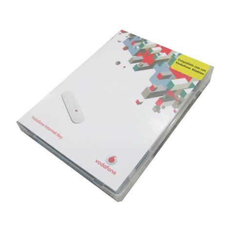Modem Huawei Vodafone K3765 huawei vodafone k3765 hsdpa usb stick original box
