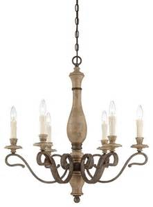 farmhouse chandelier savoy house 1 7400 6 39 mallory 6 light chandelier