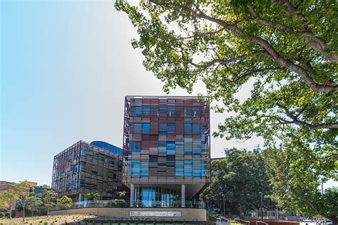 Mba Usyd by Abercrombie The Of Sydney Business School