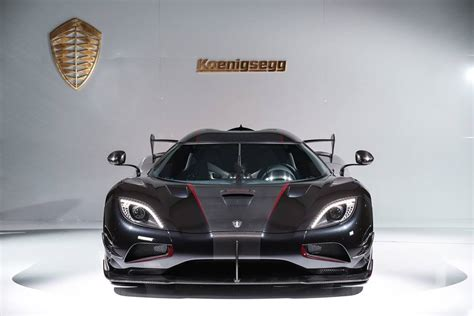 koenigsegg top speed 2016 koenigsegg agera rsr review top speed