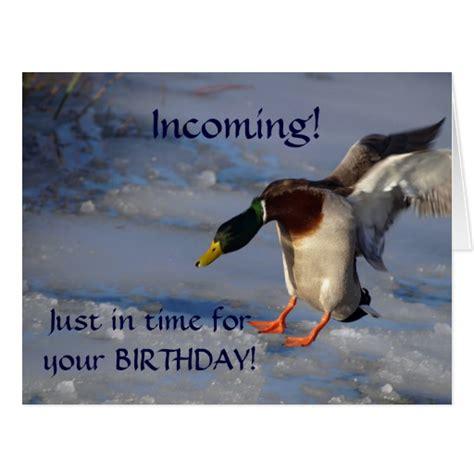 birthday card template duck duck birthday cards photo card templates