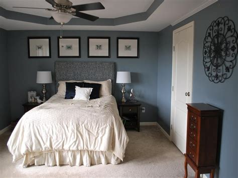 Soothing Bedroom Color Schemes | miscellaneous neutral shades for the relaxing bedroom