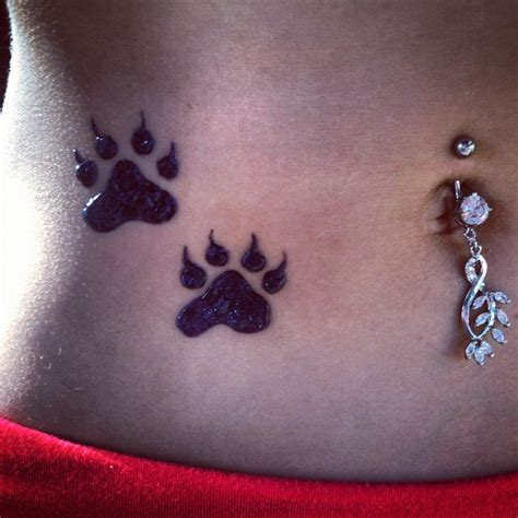 henna tattoo designs belly button henna belly button makedes