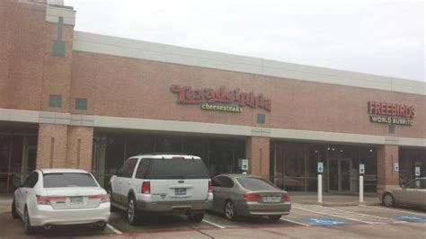 restaurants in comfort texas the 10 best restaurants near comfort inn dfw north irving