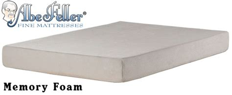 Cheap Memory Foam Mattress by Or Cheap Memory Foam Mattress