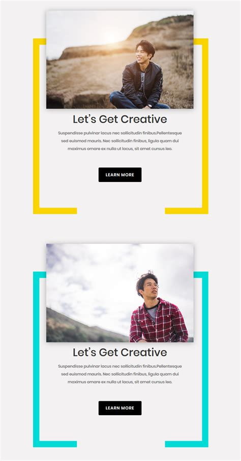 how to create your next how to create a vibrant cta section for your next project with divi themes