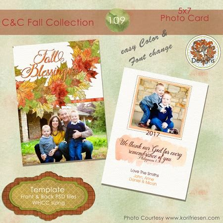 blessing card template christian thanksgiving greeting cards