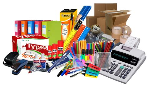 mysupplies your resource for all things office