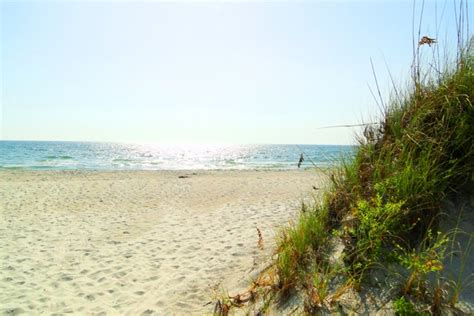 the ultimate guide to florida s east coast beaches