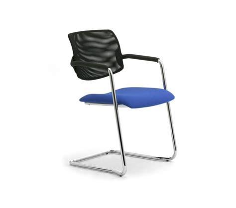 sedia riunioni sedie ospiti con braccioli per sala meeting e riunione