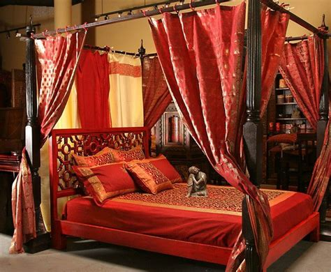 Lebanese In Bed by The Best Arabic Bedroom Inspirations