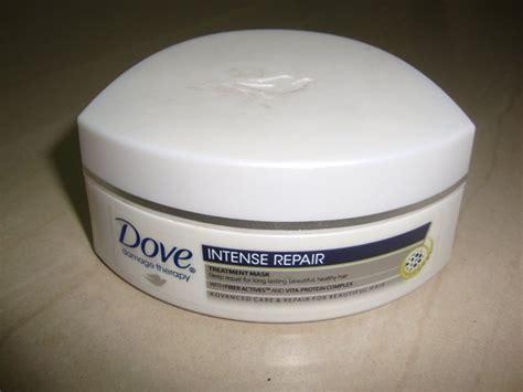 Harga Dove Nourishing Care Treatment Mask 20 best hair masks for healthy hair