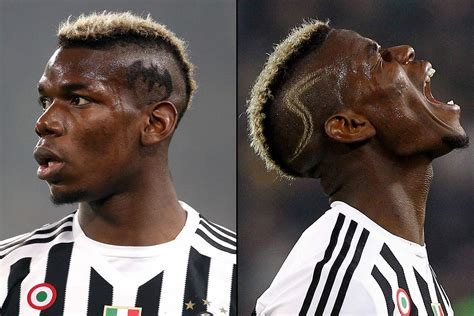 paul pogba hairstyles 2017 all euro 2016 si s expert predictions knockout brackets si com