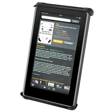 Tablet Samsung 2 Ram ram universal tablet mount samsung ram hol tab2u