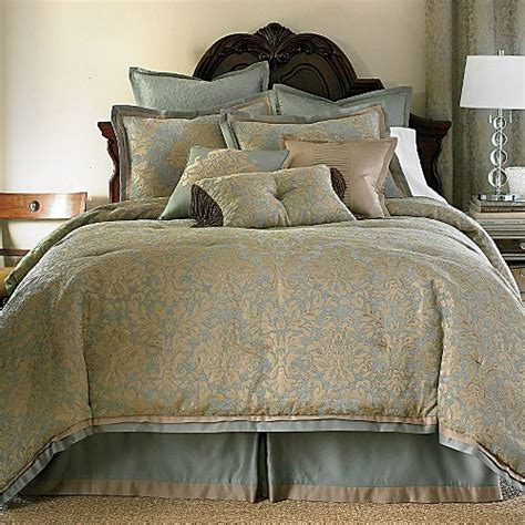 chris madden bedding jcpenney chris madden eden yaskil