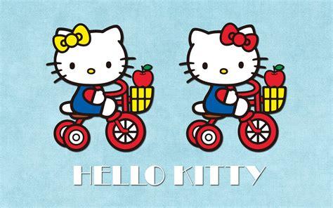 hello kitty zodiac wallpaper hello kitty wallpapers cute kawaii resources