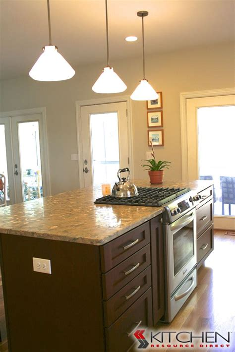 Kitchen Island Java Top 77 Ideas About Shaker Cabinets On White