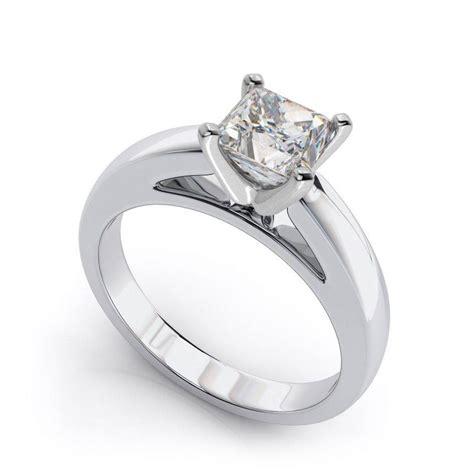 94 wedding rings cartier image of cartier
