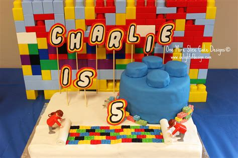 birthday themes 5 year old birthday ideas for 5 year old boys of making a lego