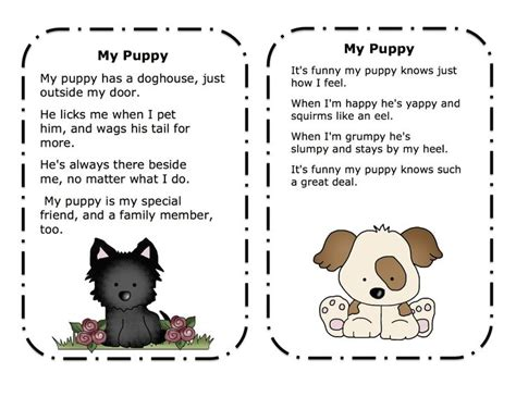 printable toddler songs 1000 images about poems on pinterest preschool