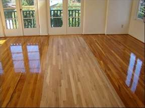 gloss or satin finish on hardwood floors gurus floor