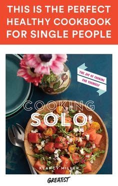 You Wont Stay Single For With This Recipe by 1000 Images About Recipies Cooking For One On