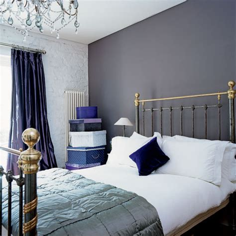 blue and gray bedroom designs chambre jeune homme
