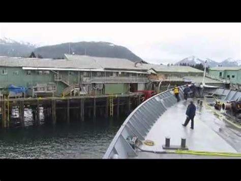 funny boat fails youtube boat crash fail youtube