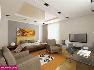 Best Interior Design Websites 2014 by Furniture 2015 Interior Design Ideas Living Rooms