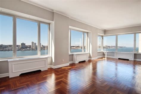 bruce willis new york city apartment for sale bruce willis home take a look at the new york apartment of bruce willis