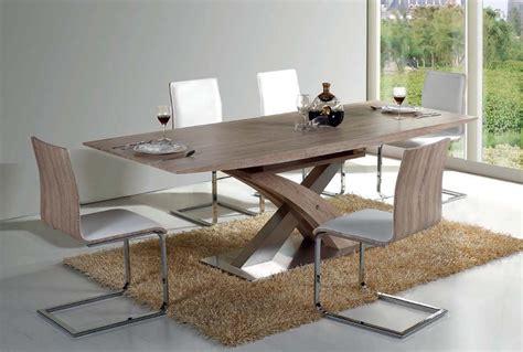 pennsylvania house esszimmertisch matbord i ek