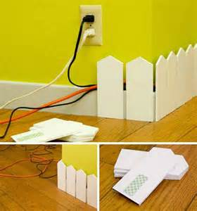 Do it yourself home decor archives diy crafts you amp home design