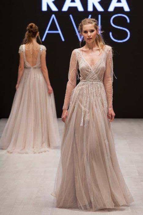Dress Rara 17 best ideas about rara avis on vintage boho