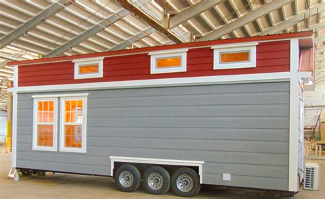 Small Homes For Sale Knoxville Tn Tiny Homes For Sale Starting At 25k Custom Built Tiny House