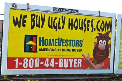we buy ugly houses oklahoma homevestors purchases its 50 000th house in oklahoma city realtybiznews real estate