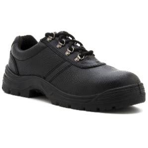 Sepatu Safety Cheetah 3002 jual sepatu safety cheetah original murah di jakarta