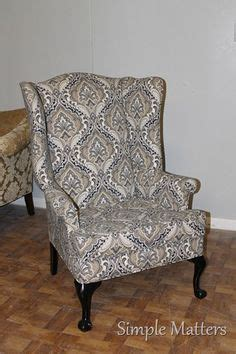 Gold Wing Back Chairs by Vanity Chairs Vanities And Chairs On