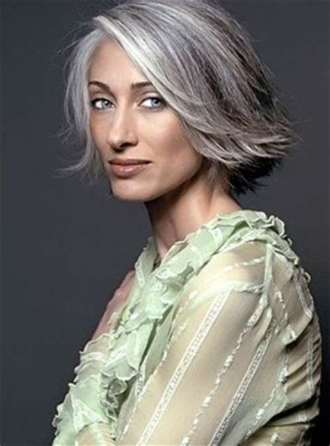 is age 50 to old to go platinum blonde pinterest the world s catalog of ideas