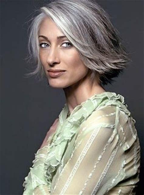 beautiful white hair | beautiful silver | silver, white