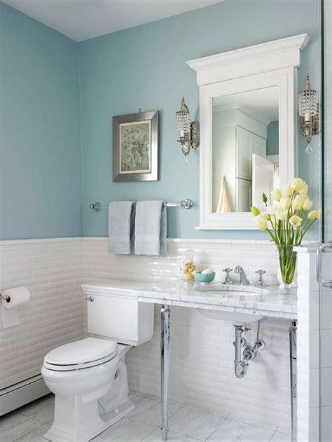 one carrara marble bathroom four colours killam