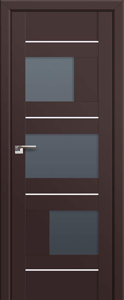 choosing a front door color utr d 233 co blog milano 39u dark brown