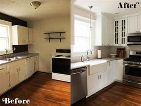 designs of small kitchen small kitchen diy ideas before after remodel pictures of tiny kitchens involvery community