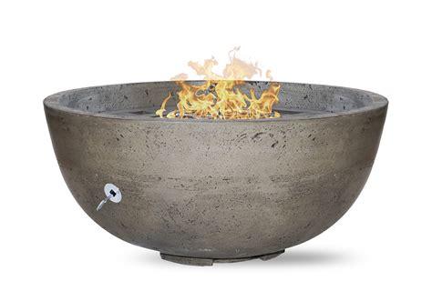 Natural Gas Fire Pit Bowl Firepit Bowl