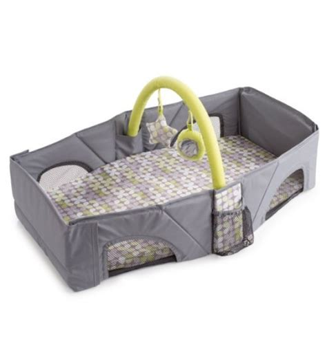 summer infant travel bed dumyah com online shopping for baby kids products gifts toys clothes more in