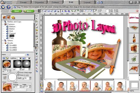 3d Home Design Suite Professional 5 For Pc Free Download 3d album commercial suite 3 30 finan