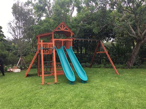 good quality swing sets playground equipment psi playground sets
