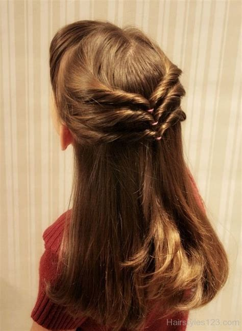 pin up hairstyles page 2