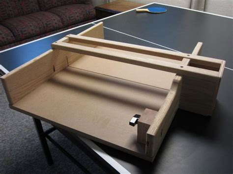 Table Saw Sled Plans by Table Saw Crosscut Sled 001 Woodworking