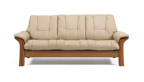cheap sofas leicester cheap sofa beds leicester 100 sofa set for sale